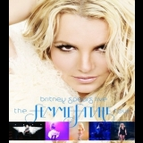 Britney Spears - The Femme Fatale Live (Target Exclusive Remix) '2011