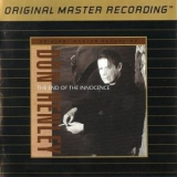 Don Henley - The End Of The Innocence  [MFSL UDCD 721] '1989