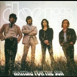 Doors, The - Waiting For The Sun (1999 HDCD Remastered) '1968