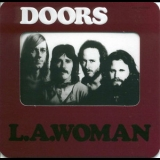 Doors, The - L.A. Woman (1999 HDCD Remastered) '1971