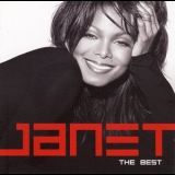 Janet Jackson - The Best (2CD) '2009