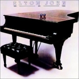 Elton John - Here And There (2CD) '1995