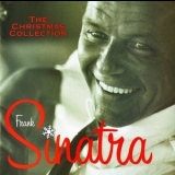 Frank Sinatra - The Christmas Collection '2004