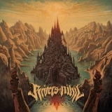 Rivers Of Nihil - Monarchy '2015