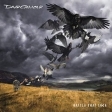 David Gilmour - Rattle That Lock '2015