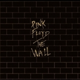 Pink Floyd - The Wall [2015, remaster] '1979