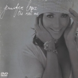 Jennifer Lopez - The Reel Me [CDS] '2003