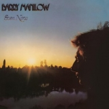 Barry Manilow - Even Now '1978
