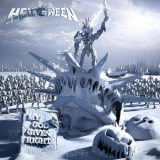 Helloween - My God-given Right (Mailorder Edition) (2CD) '2015