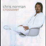 Chris Norman - Crossover '2015
