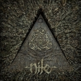 Nile - What Should Not Be Unearthed (Japan) '2015
