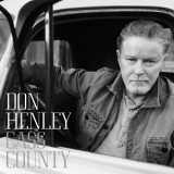 Don Henley - Cass County '2015