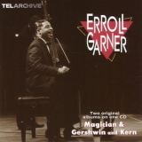 Erroll Garner - Magician & Gershwin and Kern '1974