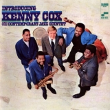 Kenny Cox - Introducing Kenny Cox And The Contemporary Jazz Quintet '1968