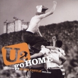 U2 - Go Home live from Slane Castle [dvd Rip][cd2] '2003