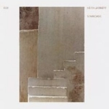Keith Jarrett - Staircase '1997