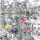 Dance Gavin Dance - Downtown Battle Mountain II '2011