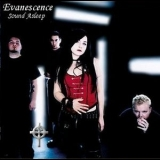 Evanescence - Sound Asleep [EP] '1999