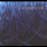 October Tide - Rain Without End '1997