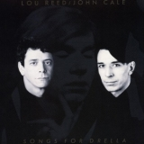 Lou Reed - Songs For Drella '1990