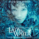 James Newton Howard - Lady In The Water / Девушка из воды OST '2006