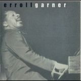 Erroll Garner - This Is Jazz '1996