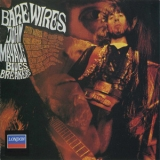 John Mayall - Bare Wires '1994