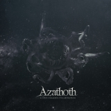 Cryo Chamber Collaboration - Azathoth '2015