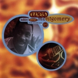 Wes Montgomery - Talkin' Verve: Roots Of Acid Jazz '1996