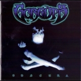 Gorguts - Obscura (re-issue 2015) '2015