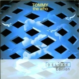 Who, The - Tommy (Deluxe Edition 2003) (CD1) '1969