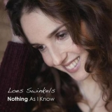 Loes Swinkels - Nothing As I Know '2015