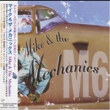Mike & The Mechanics - Mike & The Mechanics (M6) '1999