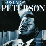 Oscar Peterson - On A Clear Day '2000