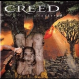Creed - Weathered '2001