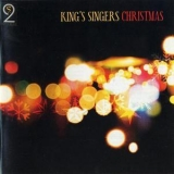 King's Singers - Christmas '2003