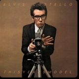 Elvis Costello - This Year's Model '1978
