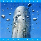 Blue Floyd - Begins CD1 '2008