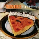 Yellowjackets - Politics '1988