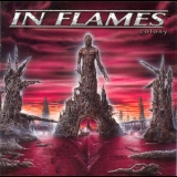In Flames - Colony '1999