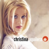 Christina Aguilera - Genie in a Bottle '1999