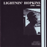 Lightnin' Hopkins - 1946 - 1960 '1989