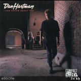 Dan Hartman - I Can Dream About You '1984