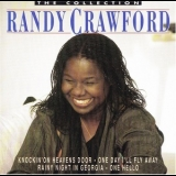 Randy Crawford - The Collection '1990
