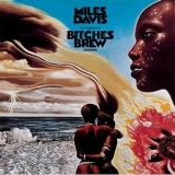 Miles Davis - The Complete Bitches Brew Sessions Disc 4 '2004