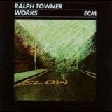 Ralph Towner - Works '1984