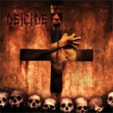 Deicide - The Stench Of Redemption '2006