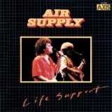 Air Supply - Life Support '1994