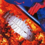 Loudness - Shadows Of War '1991
