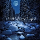 Hoff Ensemble - Quiet Winter Night '2012